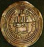 Mukaffa