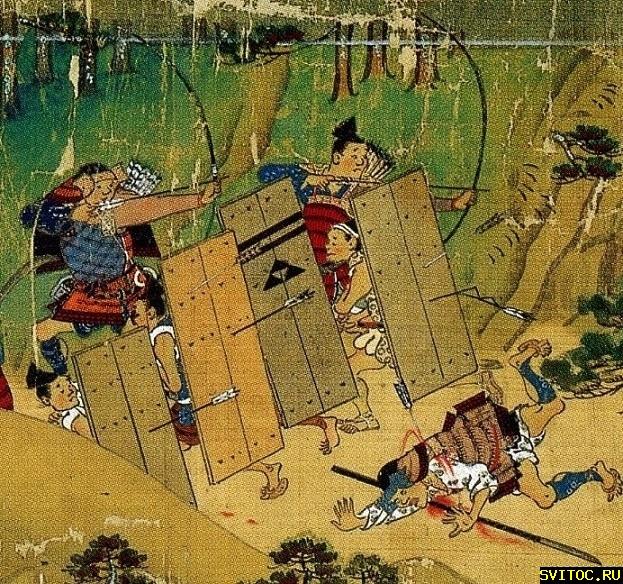post-1429-0-19703200-1442751379_thumb.jp