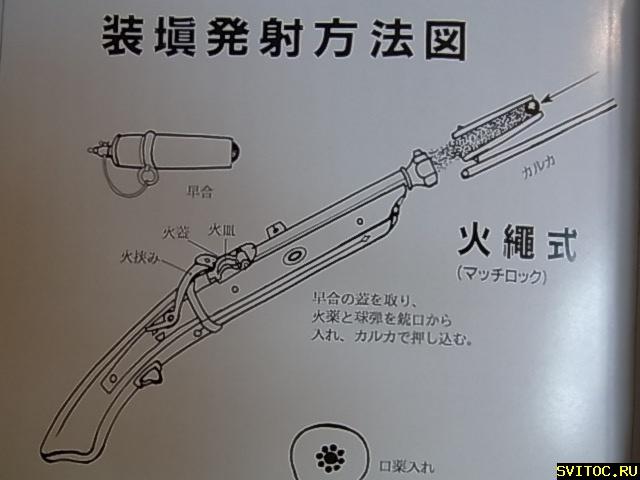 post-1429-0-50320200-1442036689_thumb.jp