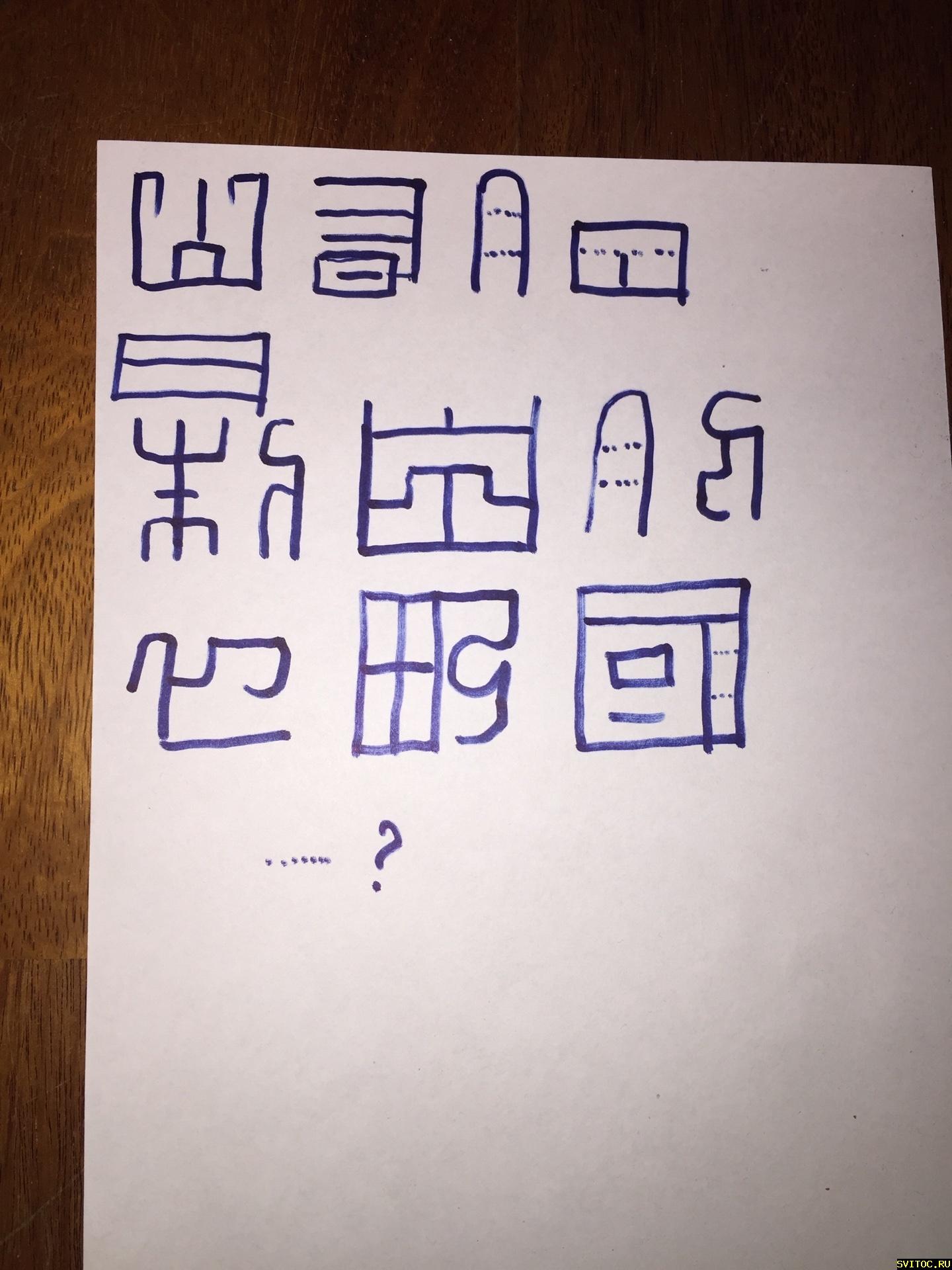 post-1761-0-57055500-1448365101_thumb.jp