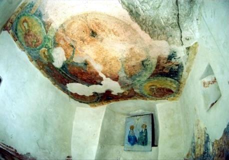 фрески-монастыря-аладжа.jpg