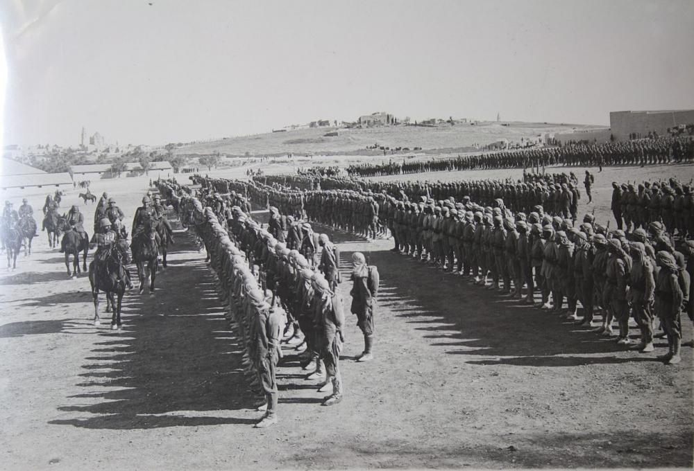 1280px-Israel_in_World_War_I_-_Ottoman_soldiers_in_Israel_H_OP_049.JPG