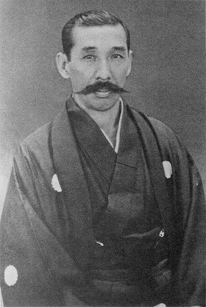 Nakayama_Hakudō.jpg