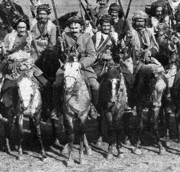 Kurdish_Cavalry_in_the_Caucasus_Mountains._The_New_York_Times,_January_24,_1915.jpg