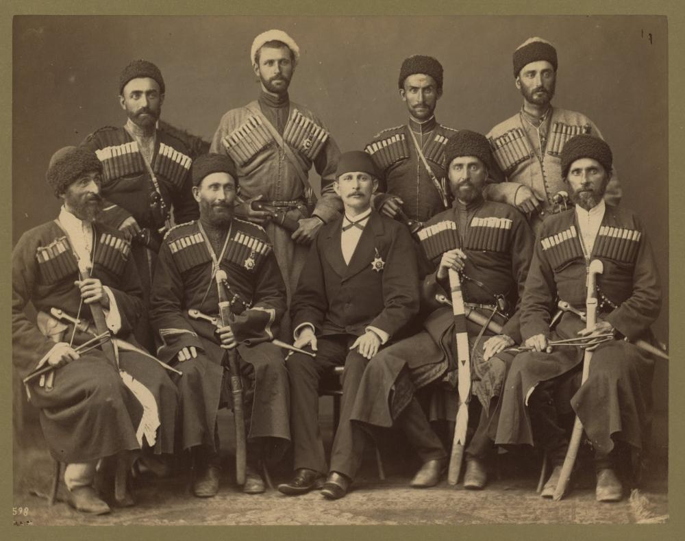 circassian men in uniform.jpg