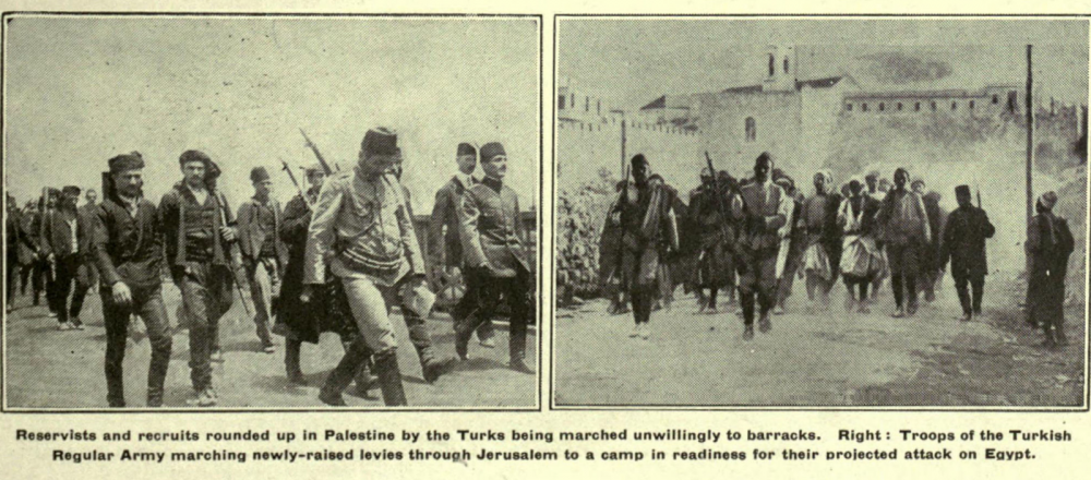 Ottoman 1 Jerusalem recruits.png