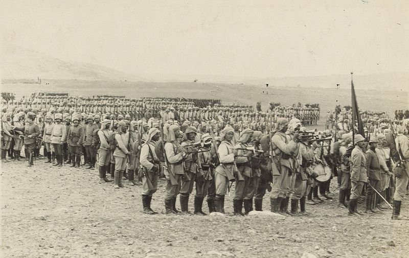 800px-Muster_on_the_Plain_of_Esdraelon_1914.jpg