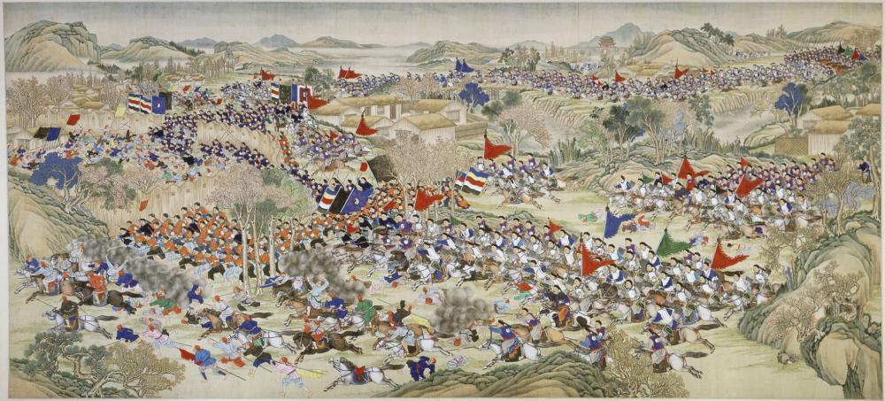 Battle_Nien_Rebellion.jpg