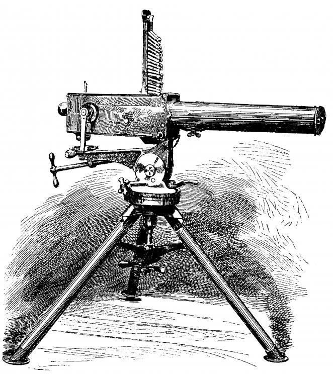 Gardner_gun_1888.jpg