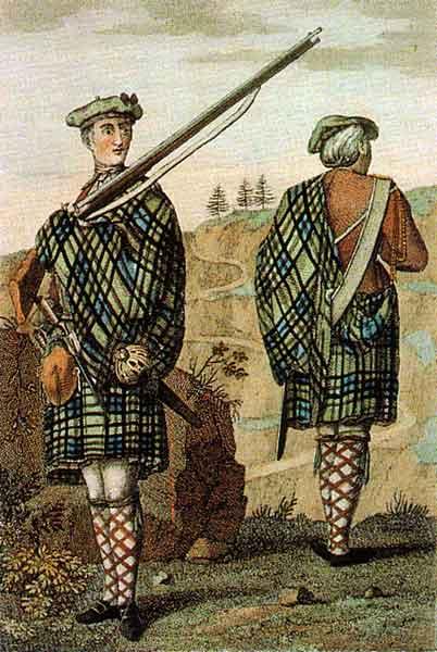 Highland_soldier_1744.jpg