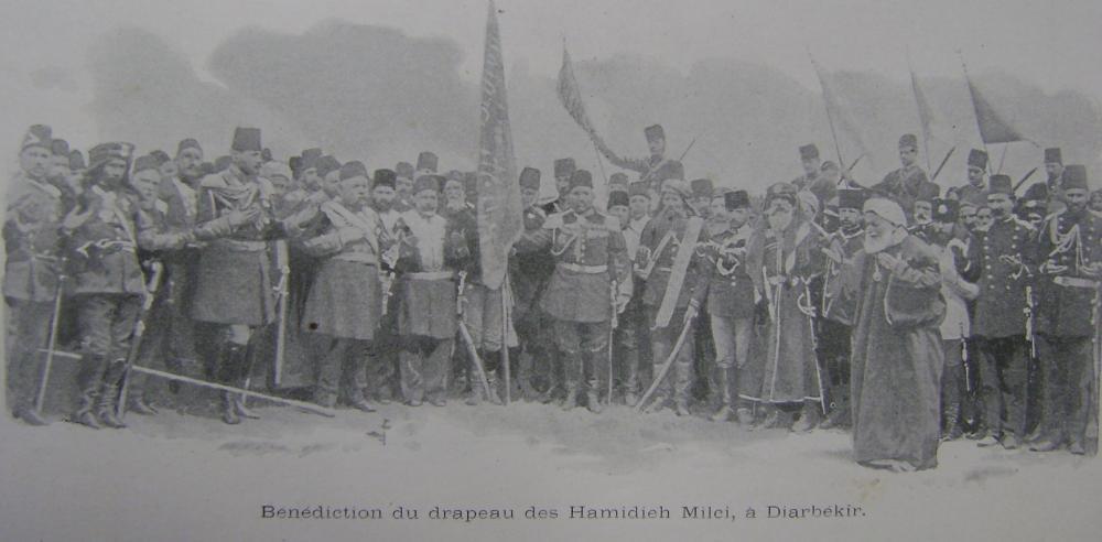 Ilustration-1895-No-2727-7.jpg