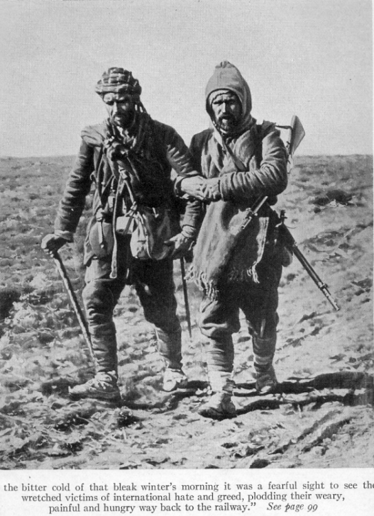 Ottoman_soldiers_after_the_First_Balkan_War.png