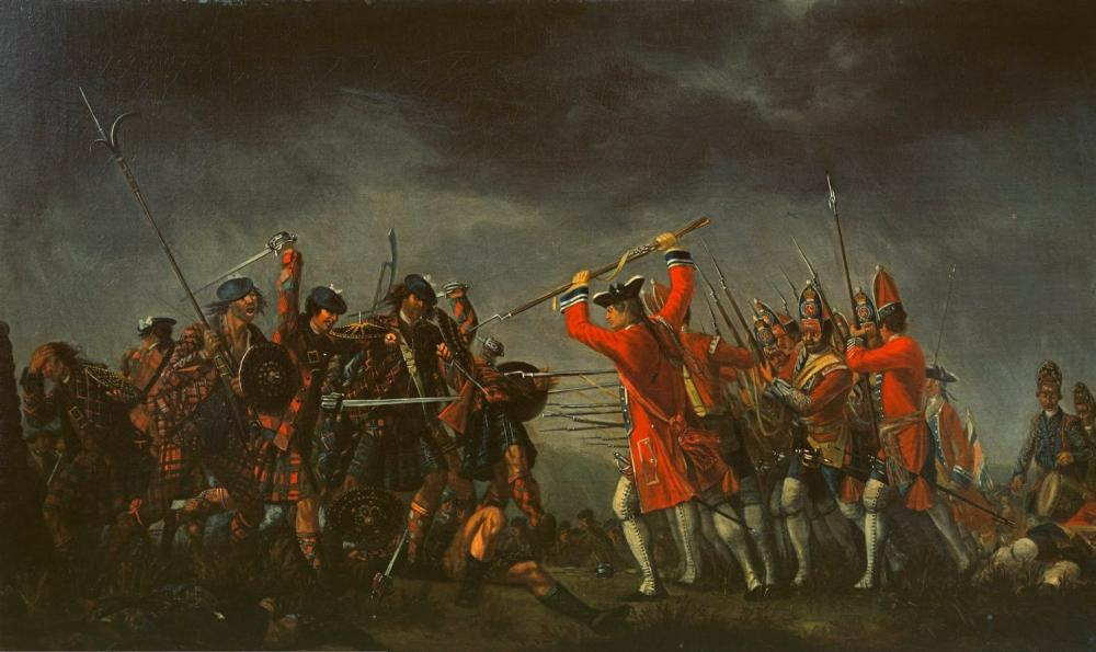 The_Battle_of_Culloden.jpg