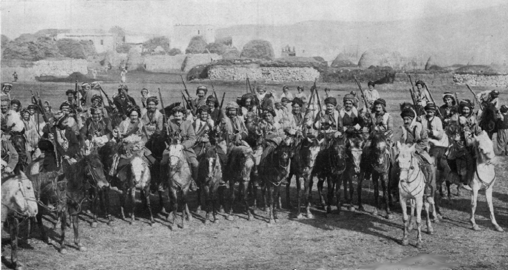 World_War_I_Caucasus_Campaign_-memory.loc.gov.png