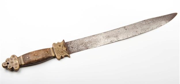 combat-knive3.jpg.19c600953aa6fbdd4b562f