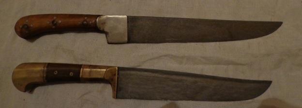 knives-afgan.jpg.f6c42b1082800096444a6b6