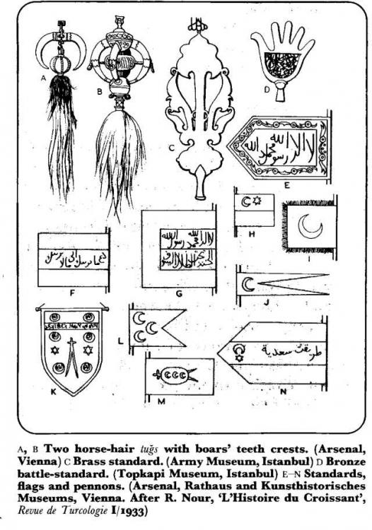 ottoman-flags-and-pennants.jpg