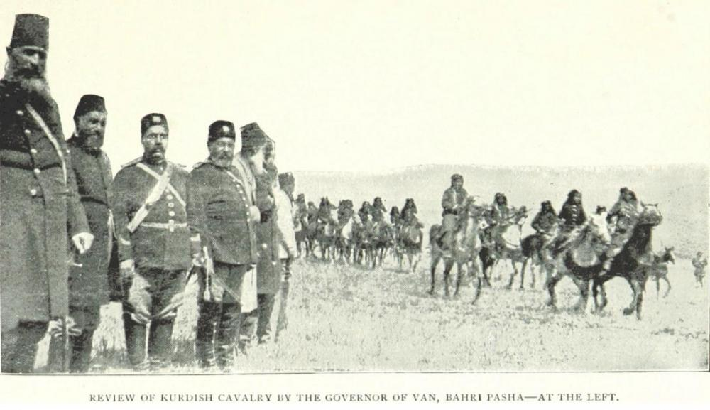 review-of-kurdish-cavalry-by-the-governor-of-van-bahri-pasha.jpg