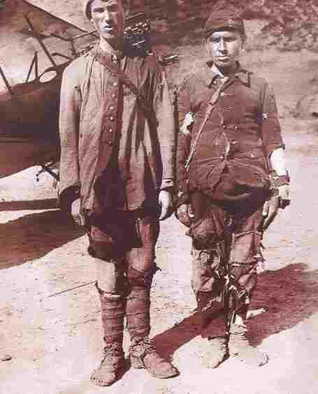 soldiers-two-turk.jpg