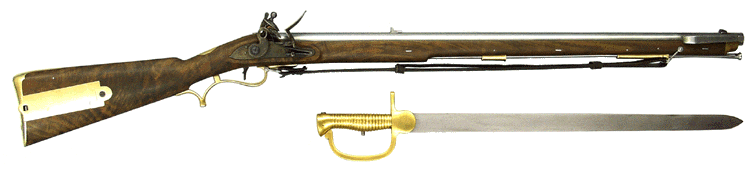 Baker_rifle.png