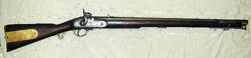 Brunswick_rifle.png