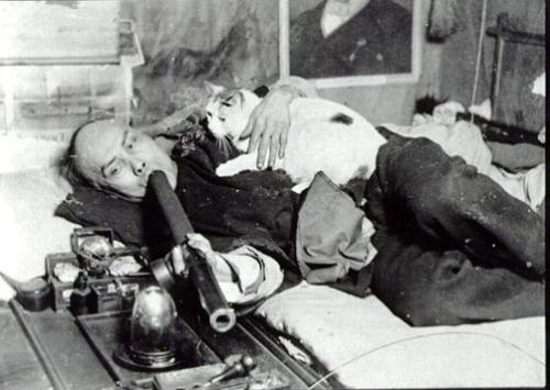 a-opium_smoker_sf.jpg