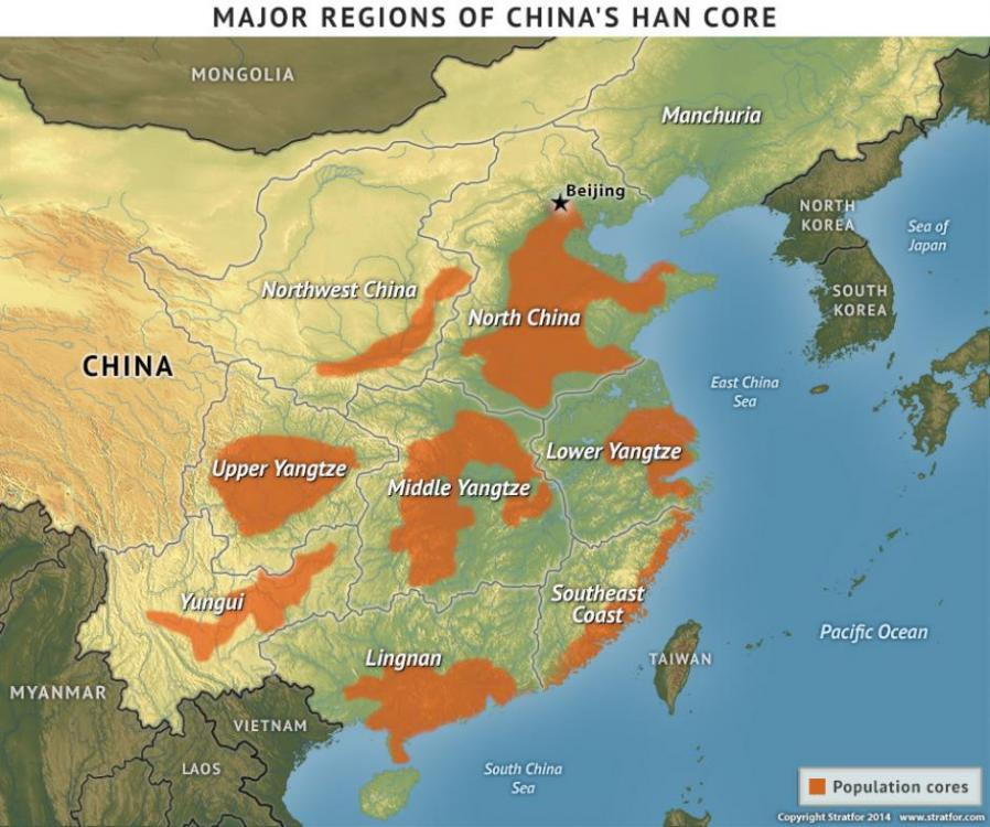 china_han_major_regions.thumb.jpg.60f7f9