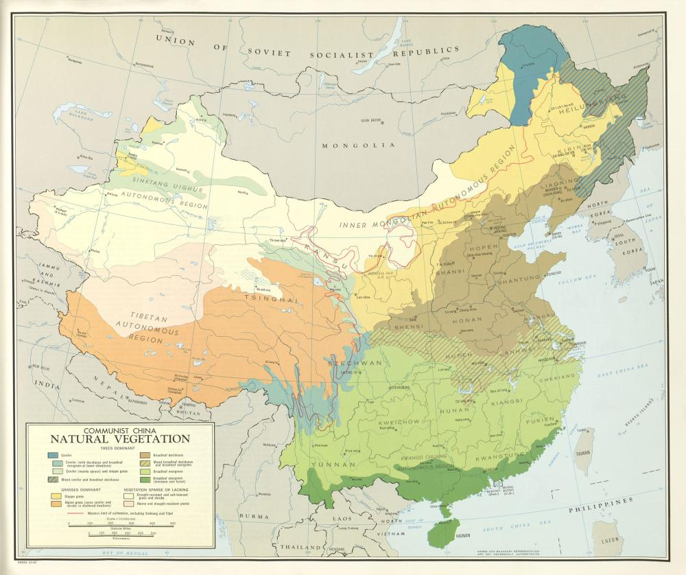 china_natural_vegetation_map.thumb.jpg.a