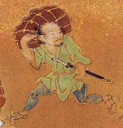momohiki03.JPG
