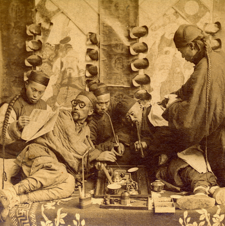 opiumsmokers.png