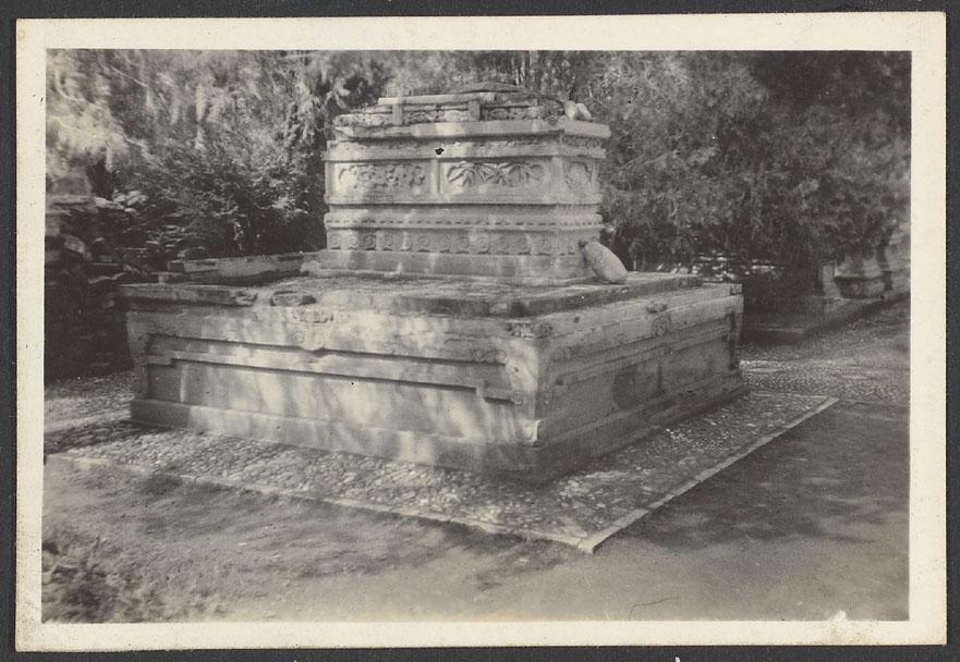 Ma_Anliang_Tomb.jpg.bc28cc232f49e908d24c