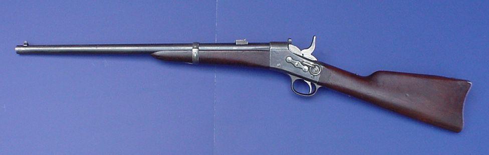 remington-rolling-block-carbine-5.jpg.4e