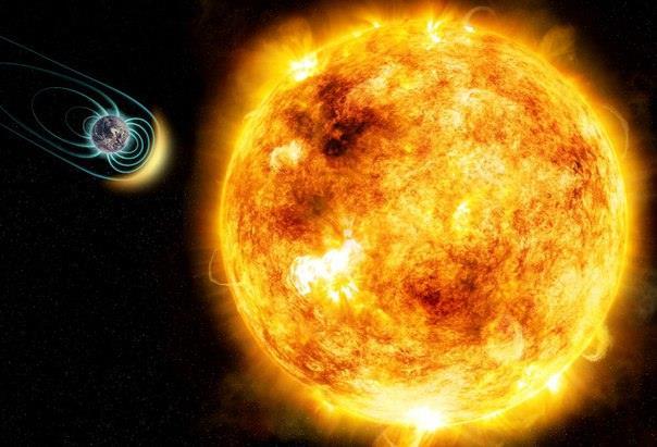 sol.jpg.42e31cdf35cb95fb68d8cdba71e2b4d2