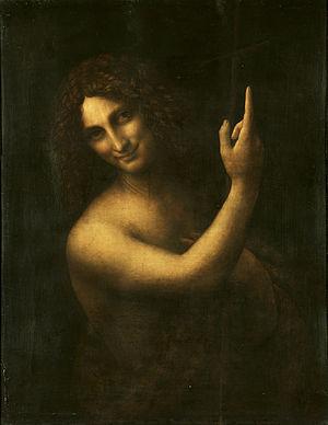 Леонардо Иоанн Креститель.jpg