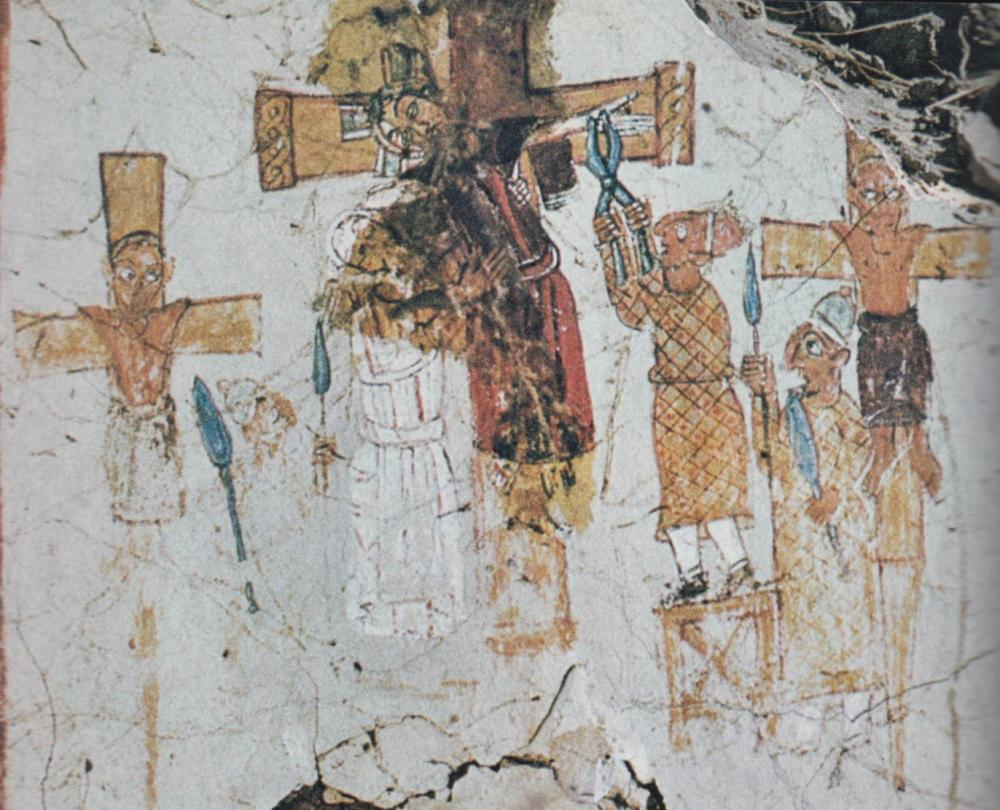 Nubia-Faras_Cathedral-Deposition.thumb.j