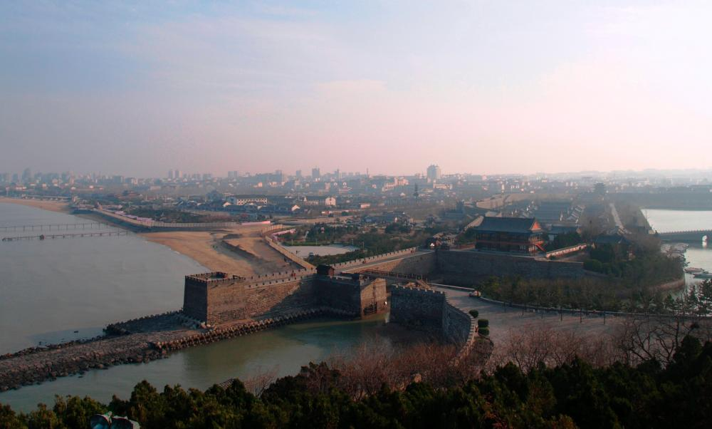 Penglai_City_view.thumb.jpg.53df4efb96fc