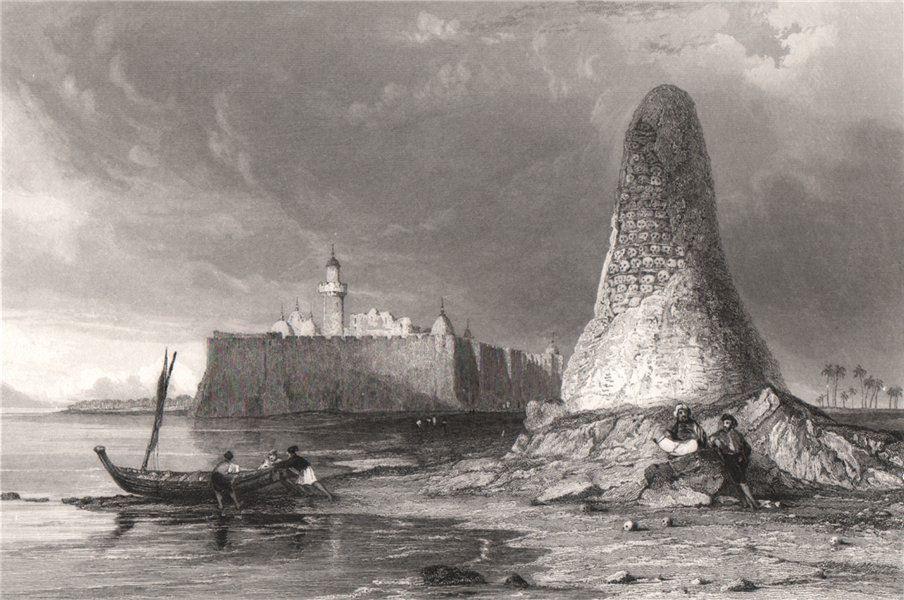 burj-er-roos-or-the-tower-of-skulls-djer
