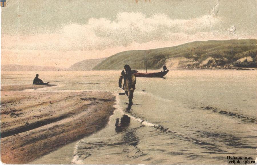 yut_Samara_Kuokkala_1910-03a.jpg.0c9e8a8
