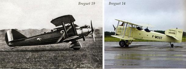 Breguet19and14.jpg.e000e103c8ebce056bf47