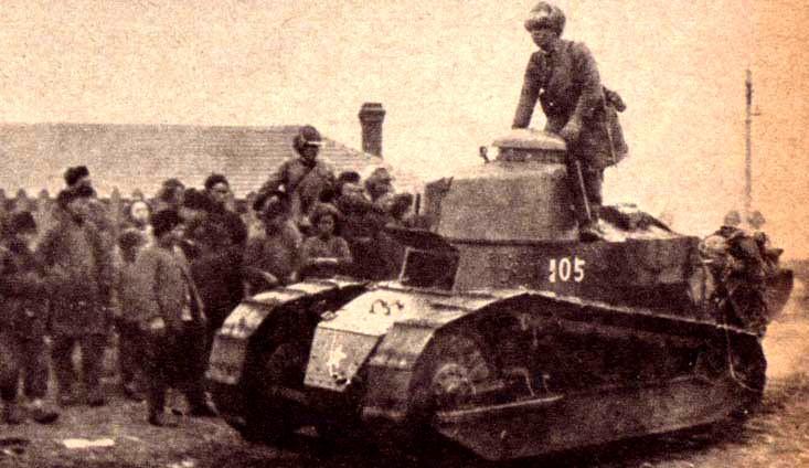 IJA_tank_in_Manchuria.jpg.e1965881ea95a4