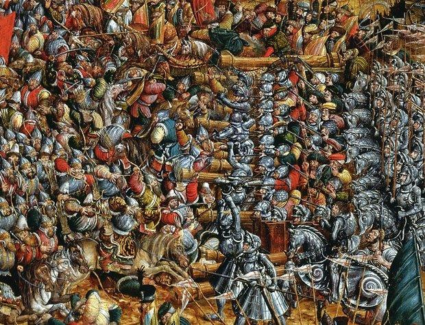 krell_battle_of_orsha_detail_02.jpg.8414