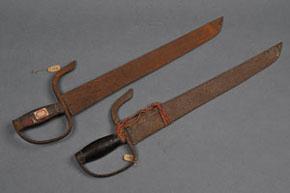 exhibition-yin-yang-sword-of-the-taiping