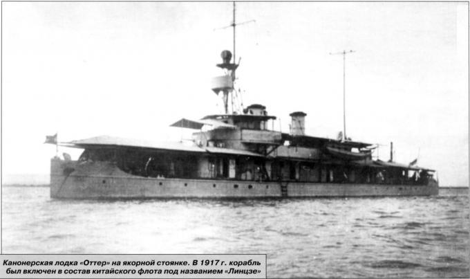 gunboat_otter-02-01-680x403.jpg.576394e8