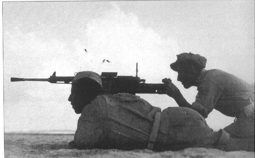 Fiat-Revelli M1935-1.jpg