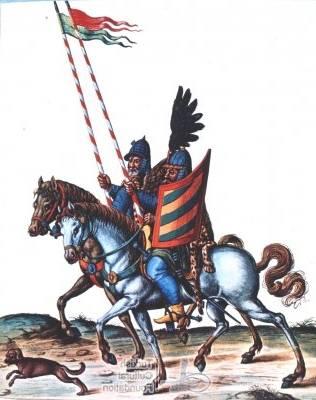 Codex_Vindobonensis-Graniener.jpg.c9ecdd