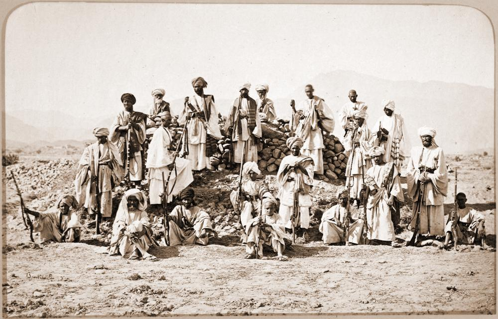 Group_of_Afridi_fighters_in_1878.thumb.j