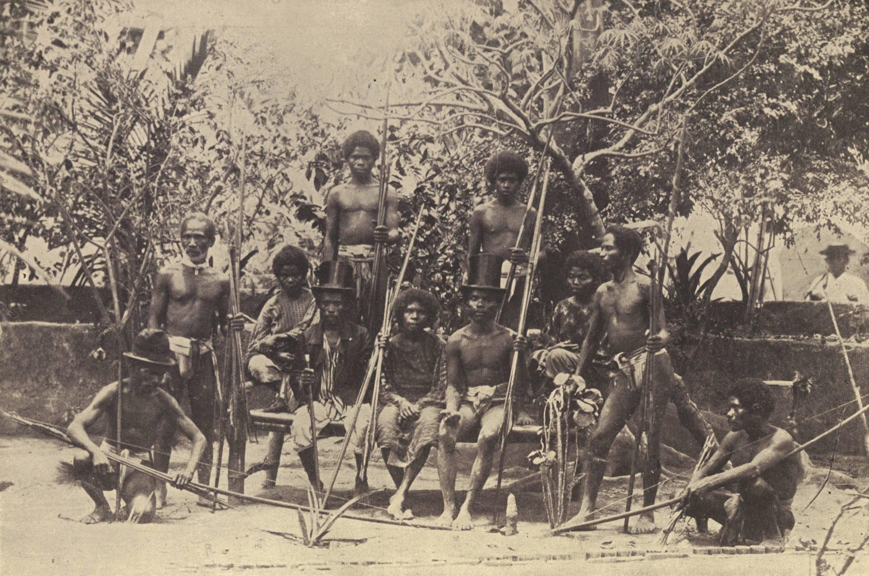 pre colonial na panahon tulang pilipino 0