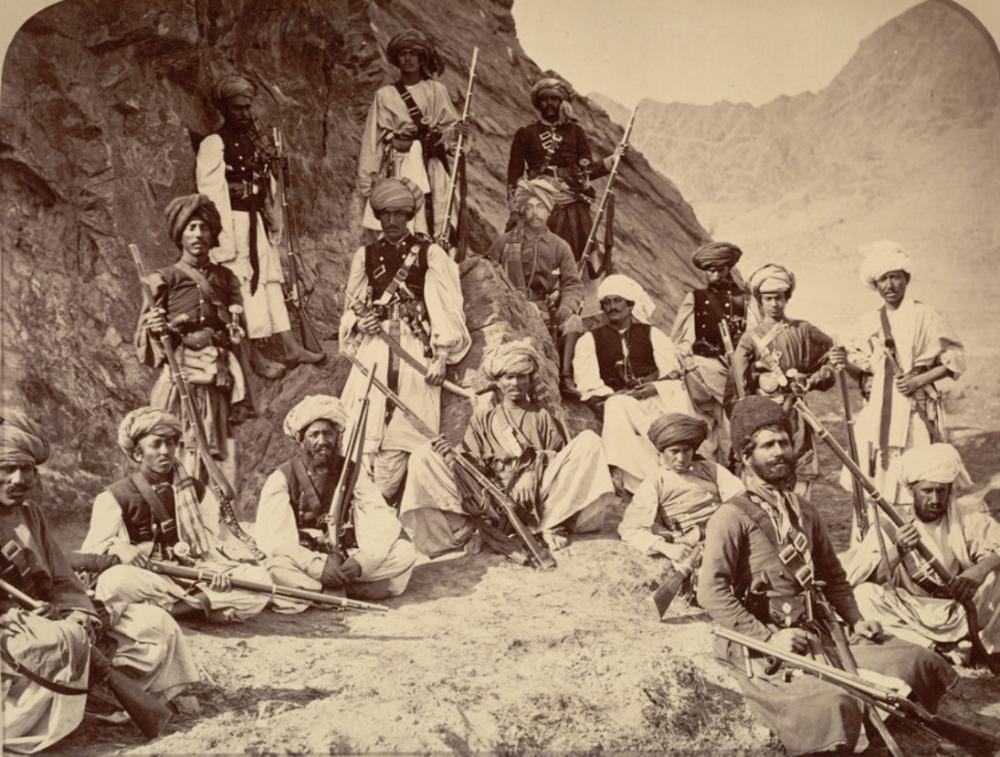 afghans.thumb.jpg.a7fe00beef6e400ef1e369