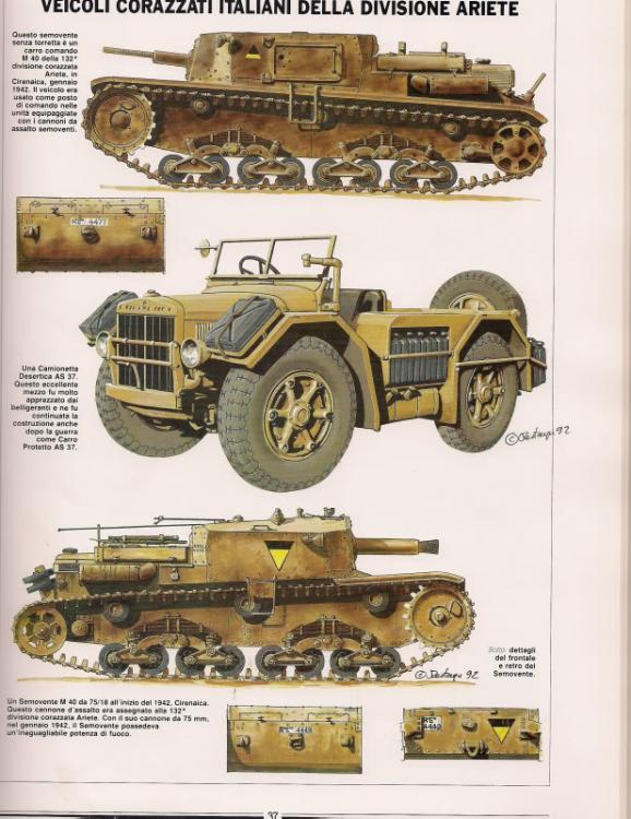 carri002.thumb.jpg.629d5bead76870f47ffc5