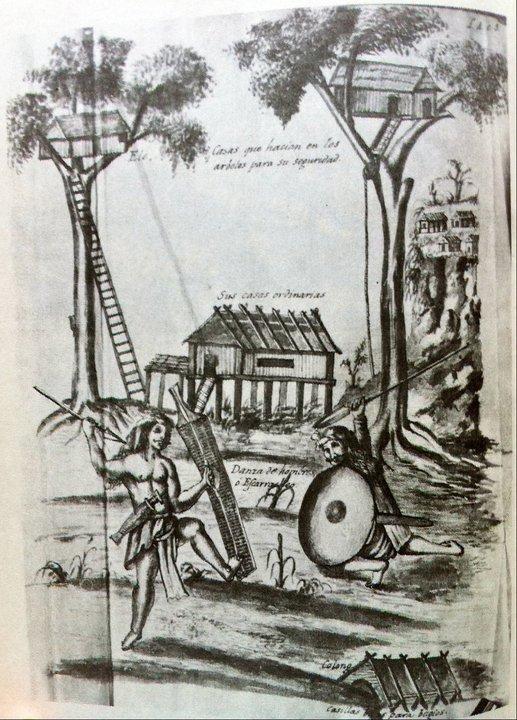 historia-de-las-islas-e-indios-visayas-1